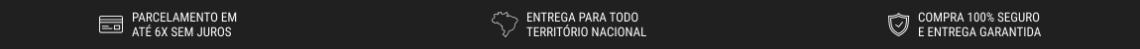 Tarja Resiliencia