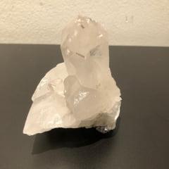 Drusa de Cristal N353 - 376g