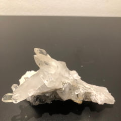 Drusa de Cristal N354 - 142g