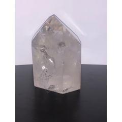 Ponta de Cristal - 555G