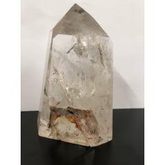 Ponta de Cristal - 785G