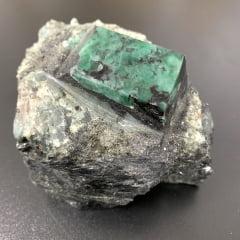 Super Esmeralda Bruta 600g (fortíssima energia)