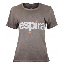 Camiseta Respira - Feminina