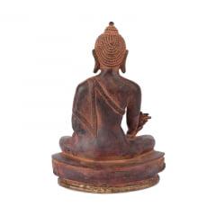 Buddha Da Medicina - Bhaisajya