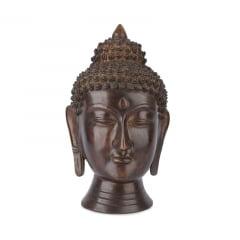 Buddha - Cabeça