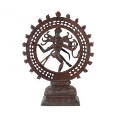 Shiva Nataraja 29CM