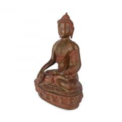 Buddha Akshobya