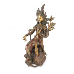 Tara - Dinvindade Budista