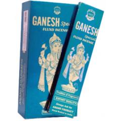 Incenso Ganesha Special - Incenso Indiano de Massala