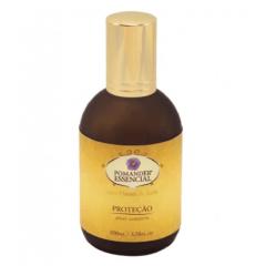 Pomander Essencial Proteção Spray 100 ml