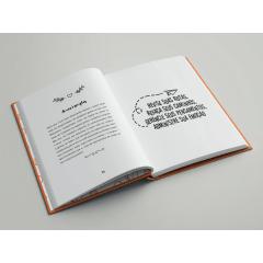 PÍLULAS DE RESILIÊNCIA por Robson Hamuche - UM LIVRO QUE TE TORNA CONSCIENTE DO QUE REALMENTE IMPORTA!
